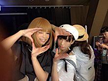 2015/6/14写メ(台湾) プリ画像