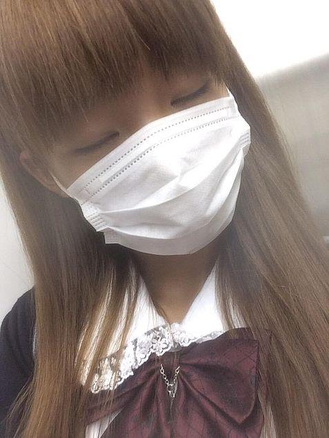 2015/6/21写メの画像 プリ画像
