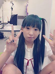 2015/6/25写メ(popteen撮影)の画像(ハイトーンに関連した画像)