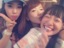 2015/7写メ プリ画像