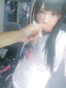 2015/7/27写メの画像(くるまに関連した画像)