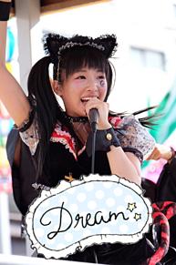 2015/7/26写メ(愛知・一宮) プリ画像