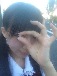 2015/8/6写メ プリ画像
