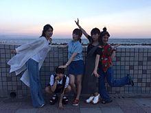2015/8/6写メの画像(まあぴぴに関連した画像)