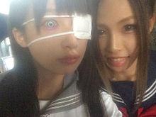 2015/8/11写メ プリ画像
