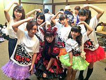 2015/8/15写メ(愛知)の画像(すとれーとに関連した画像)