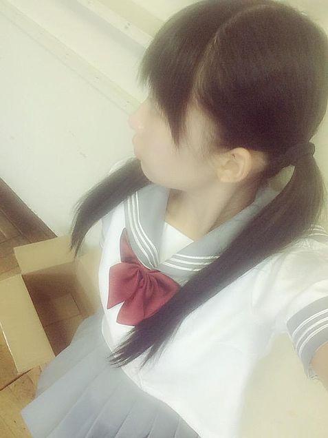 2015/8/28写メ(popteen撮影)の画像 プリ画像