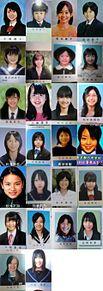 AKB48の画像(柏木 卒アルに関連した画像)