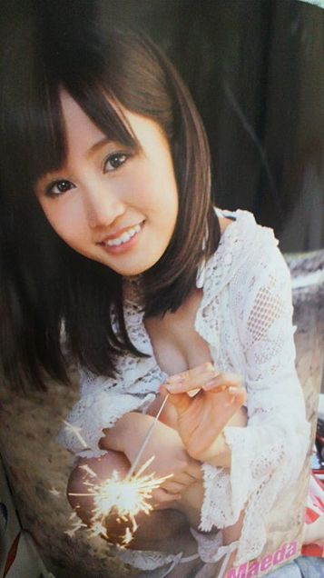 前田敦子の画像 プリ画像