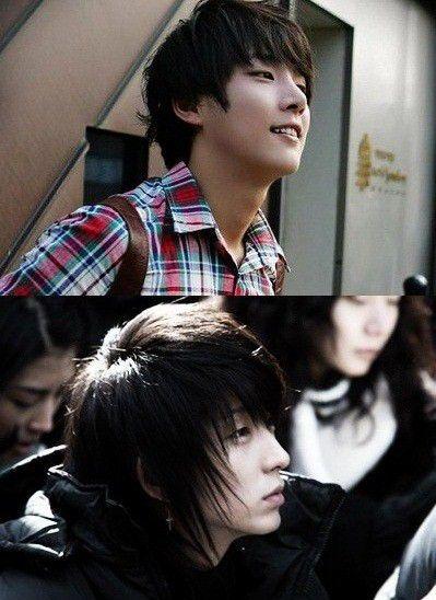 ユン・シユンの画像 p1_31