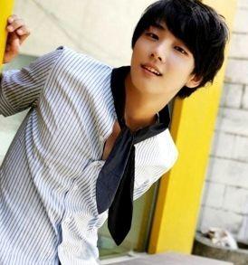 ユン・シユンの画像 p1_25