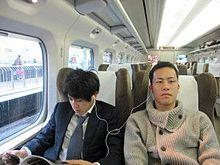 サッカー 内田篤人 吉田麻也の画像(吉田麻也に関連した画像)