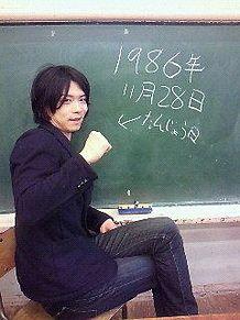 マヂカルラブリー野田クリスタルsの画像(マヂカルラブリーに関連した画像)