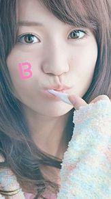 大島優子 ゆうこ コリス AKB48 AKBの画像(コリスに関連した画像)
