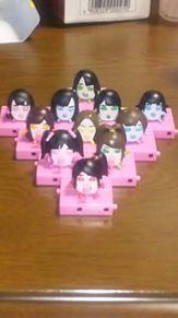 AKB48ちょの画像(高橋みなみ渡辺麻友に関連した画像)