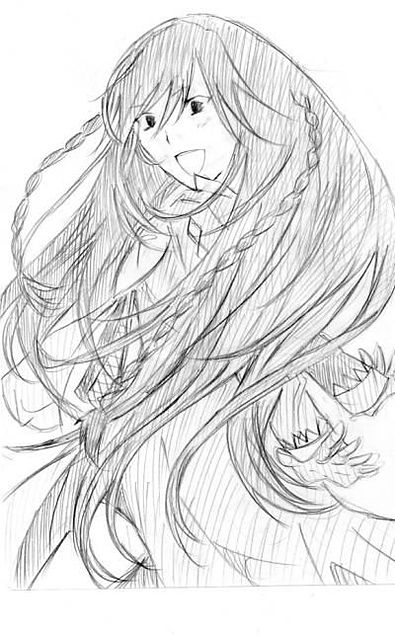 パンドラ〜の画像(プリ画像)