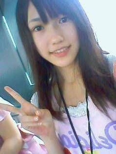 AKB48 渡辺麻友 すっぴんの画像 プリ画像