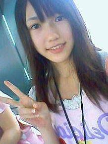AKB48 渡辺麻友 すっぴんの画像(プリ画像)