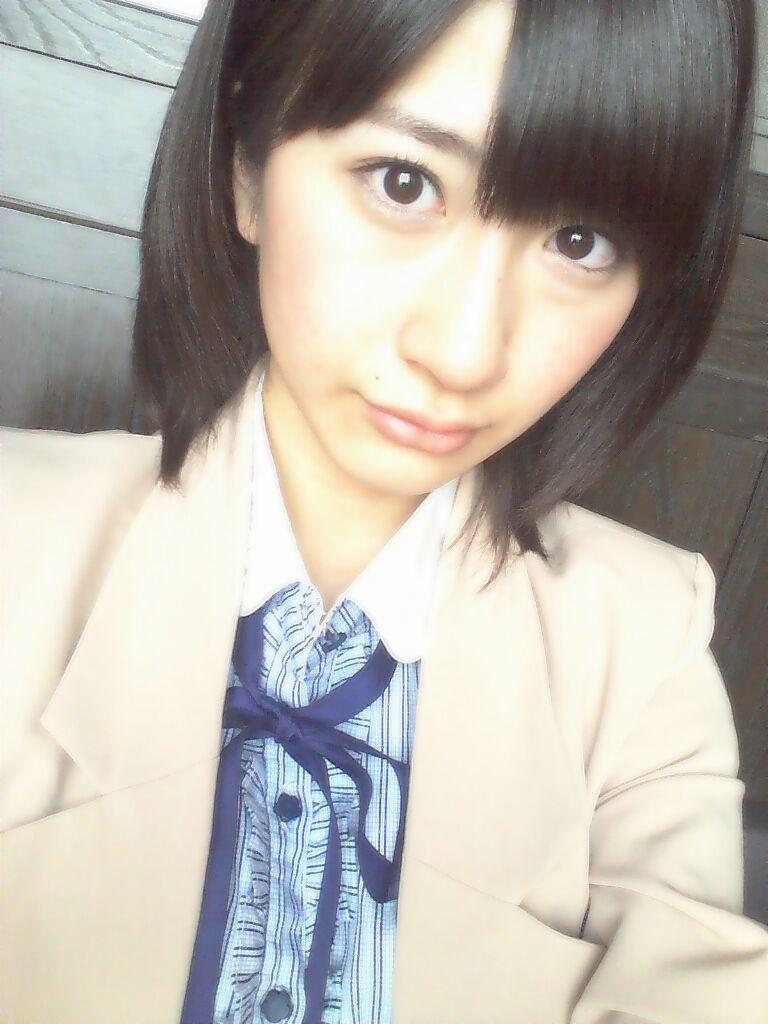 石田晴香の画像 p1_9