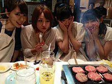 AKB48 菊地あやか高橋みなみ渡辺麻友小林茉里奈の画像(高橋みなみ渡辺麻友に関連した画像)