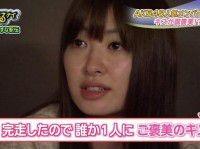 AKB48 小嶋陽菜 すっぴん[4818090]|完全無料画像検索のプリ画像 byGMO