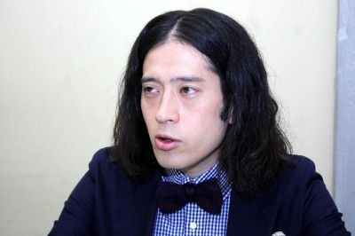 ピース綾部さん又吉さんの画像(プリ画像)