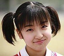 AKB48板野友美ともちんデビュー当時あああの画像(プリ画像)