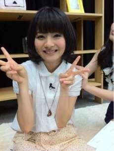 明坂聡美の画像 p1_4