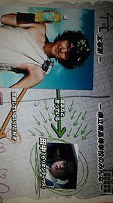 手越祐也 MATCH NEWS CM  メロスの画像(手越祐也 メロスに関連した画像)