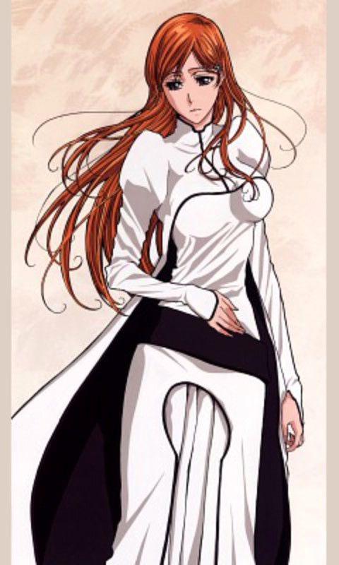 井上織姫の画像 p1_35