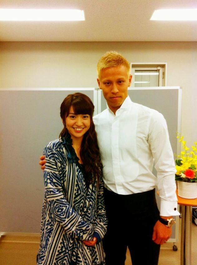【悲報】市川愛美、彼氏との写真が流出©2ch.net YouTube動画>14本 ->画像>74枚