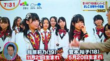 HKT48 指原莉乃 菅本裕子の画像(プリ画像)