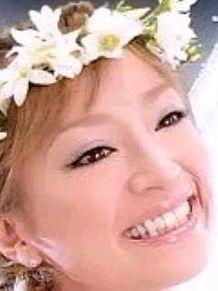 浜崎あゆみ CM 妖精の画像(プリ画像)