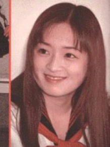 浜崎あゆみ 学生の画像(プリ画像)
