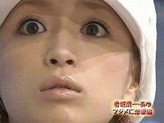 浜崎あゆみの画像(プリ画像)