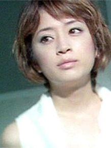 浜崎あゆみ 若いアユ プリ画像