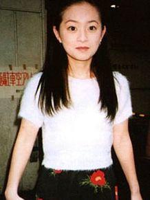 浜崎あゆみ アイドル時代 プリ画像
