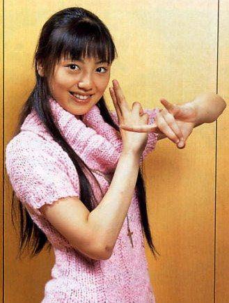 沢井美優の画像 p1_17