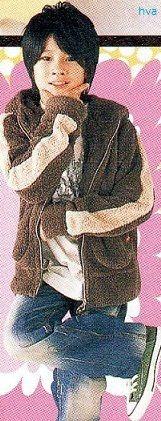 森本慎太郎の画像(プリ画像)