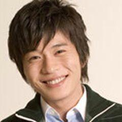 田中圭の画像 p1_3