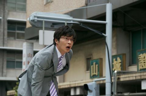 田中圭の画像 p1_8