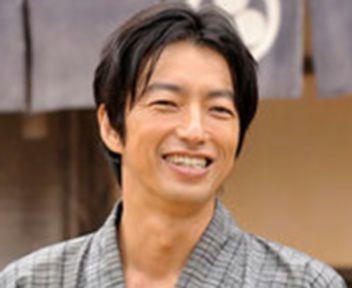 大沢たかお : 【目の保養】日本のおじさま俳優がかっこよすぎる♡~西島秀俊、反町隆史、綾野剛~ - NAVER まとめ