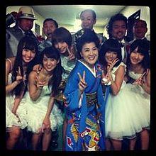 AKB48の画像(パパイヤ鈴木に関連した画像)