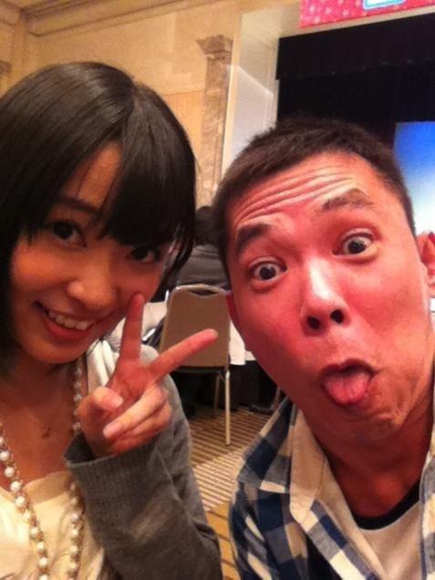 AKB48の画像 プリ画像