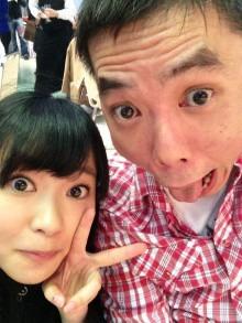 HKT48 指原莉乃 爆笑問題 太田光の画像 プリ画像