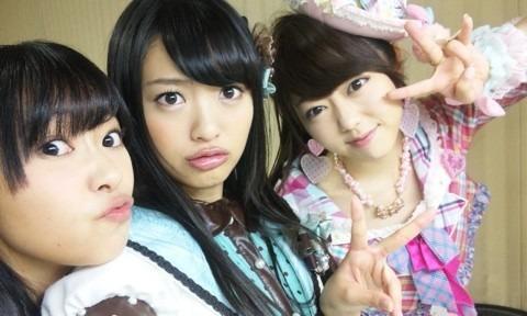 AKB48 HKT48 SKE48の画像(プリ画像)