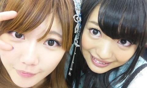 AKB48 SKE48の画像(プリ画像)