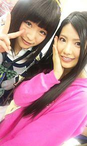 AKB48 JKT48 プリ画像