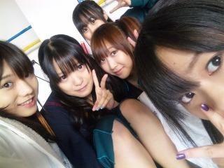 AKB48  オールナイトニッポン チームホルモン