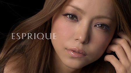 安室奈美恵エスプリークの画像 プリ画像    完全無料画像検索のプリ画像!